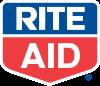 Buy Visine Products on RiteAid.com