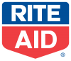 Buy Visine Products on RiteAid.com